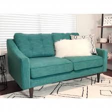 holloway apartment sofa joybird