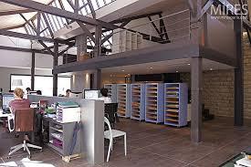 bureau architecte agence architecte bureau