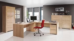 Schreibtisch Eiche Modern Camillo Schreibtisch 160 Cm Breit Sonoma Eiche