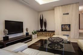 tvmounting home theater solutions dreamedia audio video 972 322 4607 home theater tv installation