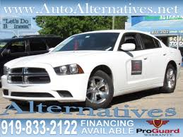 2011 dodge charger warranty and used dodge charger for sale in fayetteville nc u s