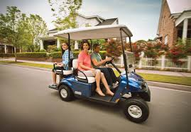 golf cars for sale and more mid florida golf cars