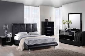 Modern Bedroom Furniture Atlanta Bedrooms Modern Black Bedroom Furniture Sets Modern Contemporary