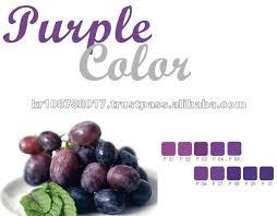best food coloring purple gallery printable coloring page