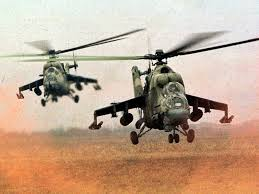 Putin S Plane by 22 Images Show The Incredible Capabilities Of The Russian Mi 24