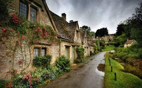 home decor ireland amazing irish country cottage decor idea stunning fresh with irish