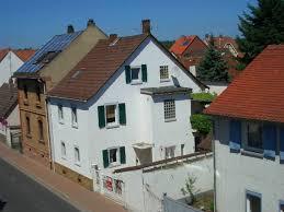 Verkaufen Haus Referenzen Archive Immobilienmakler Maintal Stückenschneider