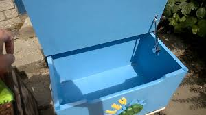 Toy Box Ideas Cool Soft Close Hinges Toy Box 11 Soft Close Toy Box Hinges Amazon