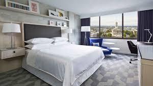 nashville accommodation sheraton nashville downtown hotel