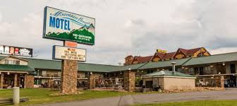 4 things tripadvisor users about our motel in pigeon forge tn