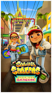 subway surfers apk cheats subway surfers bangkok v1 31 0 mod apk now