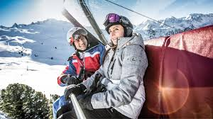 ski pass lift prices in pitztal tyrol region pitztal