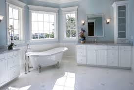 blue bathroom paint ideas bathroom astounding pale blue bathroom wall color including white