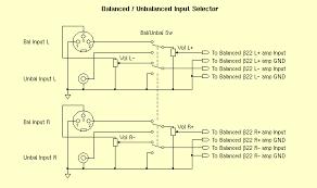 amb laboratories diy audio u2022 view topic benefits of using α24