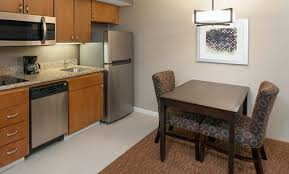 Homewood Suites Floor Plans Homewood Suites By Hilton Hotel In Lafayette Indiana