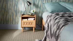 deco chambre nature déco chambre photos et idées pour bien décorer côté maison