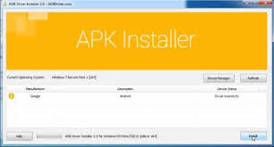 tutorial android multi tool how to hard reset china tablet by utility software with image