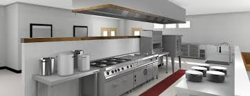 Interior Designers Software by Microcad Software Autodecco Interior Design Software