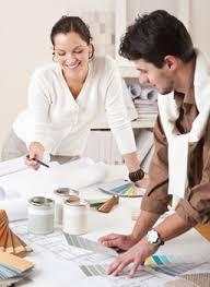decorator interior certified interior decorators a professional association