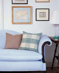 Contemporary Throw Pillows For Sofa by Pillow Projects Martha Stewart