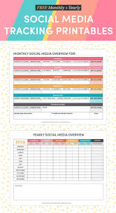 social media planner best 25 social media marketing ideas on pinterest best social