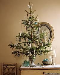 300 best the christmas diva u0027s trees images on pinterest merry