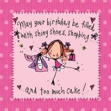 260 best quotes birthday cards notes images on pinterest