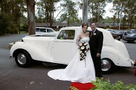 roll royce wedding rolls royce wedding cars wedding luxury car hire