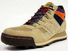 Jual New Balance Boot new balance h710 multicolor pack wear asics and shoes sneakers