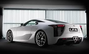 lexus lfa 2016 price car and driver 2012 lexus lfa first drive review lexus is forum