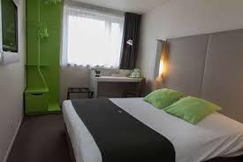 reserver une chambre d hotel pour une apres midi hôtel restaurant campanile 19 la villette canile