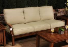 Wicker Sofa Cushions Sofa Design Ideas Outdoor Patio White Wicker Sofa Furniture Sets