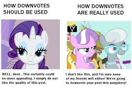 Silver Spoon Meme - image 784587 my little pony friendship is magic know your meme