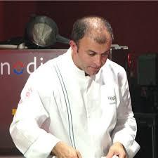 les meilleurs ouvriers de cuisine actualités mars 2007 les 9 meilleurs ouvriers de 2007