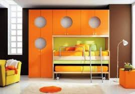 bedroom designs for children design child bed child