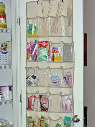 cheap organizing ideas with diy dollar store crafts hgtv