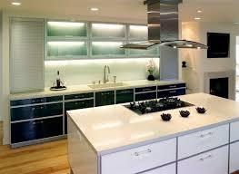 European Kitchens Designs Bay Area Kitchen Cabinets Projects European Kitchen Design