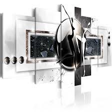 Bimago Fiori by 100 Adesivi Murali Fiori Il Meglio Del Design Degli Interni