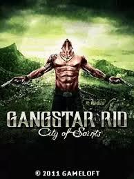 free gangstar city of saints apk free java gangstar city of saints from gameloft