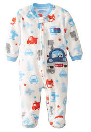 baby boy clothing sets sale