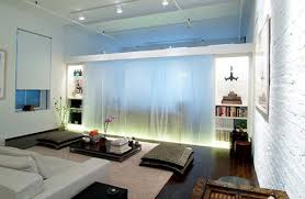 Nice  Small Studio Apartments With Beautiful Design Interior - Design interior apartment