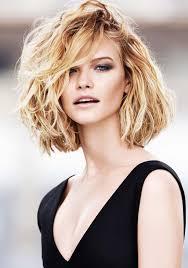 coupe cheveux tendance coiffure de cheveux femme coupe de cheveux tendance mi