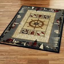 Living Room Rugs Target Floor Carpets For Home Bedroom Rugs Target Home Depot Rugs Wool