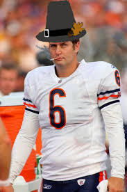 chicago bears fan site 608 best chicago bears images on pinterest bears football sports