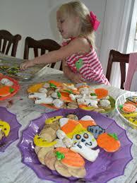 halloween party tips tricks and treats grandma honey u0027s house