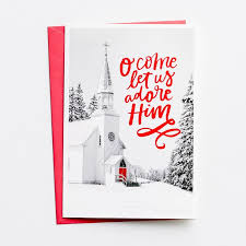 99 best cards ecards images on ecards