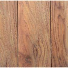 home decorators collection laminate wood flooring laminate