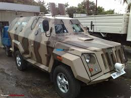 mitsubishi military jeep chinese mengshi 4x4 military jeep indian defence forum