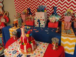 carnival birthday party carnival birthday party project nursery