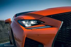 kuni lexus denver used cars lexus is by impressive wrap lexus pinterest cars